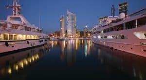 افضل فنادق بيروت فندق فور سيزون