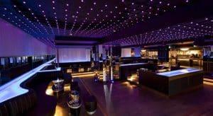صور فنادق لبنان