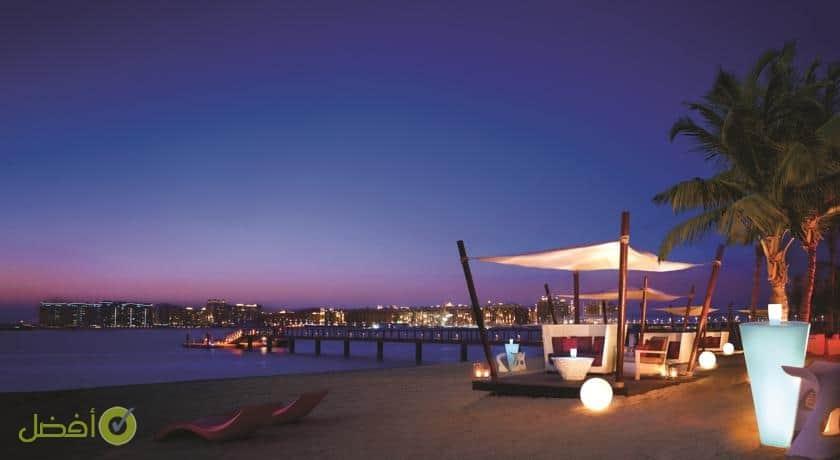 ون أند أونلي رويال ميراج افضل فنادق دبي