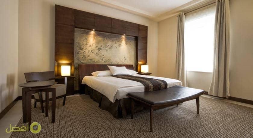 فندق ماميزون لو روجينا وارسو