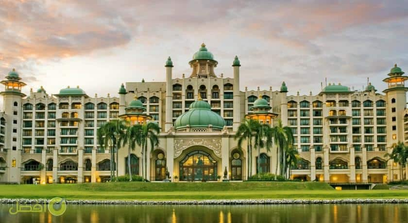 us online casino license
