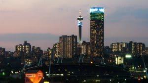 افضل فنادق جوهانسبرغ JOHANNESBURG جنوب إفريقيا