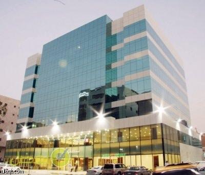 مستشفى د. سليمان الحبيب