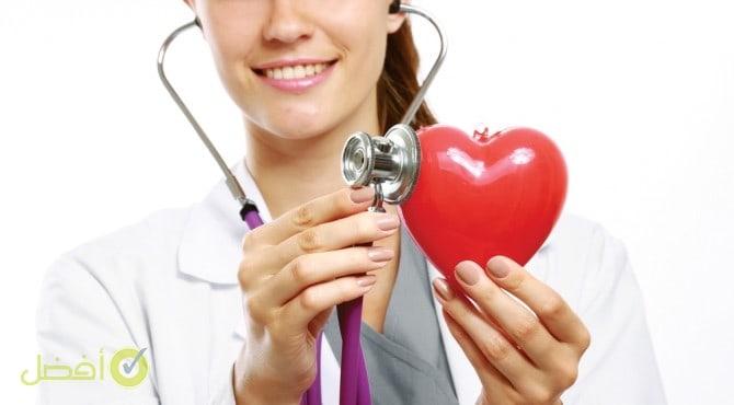 مركز القلب بالمدينة المنورة نتائج أفضل دكتور قلب في المدينة المنورة