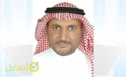 الدكتور عبد الله الطرباق افضل دكتور عيون في القصيم