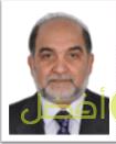 الدكتور جمال الجواد