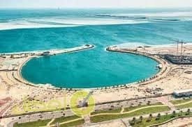 المصمك القاعة البحرية أفضل الأماكن السياحية في ينبع