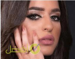 هبة هاشم hebahashem2014 سناب عنايه بالبشره