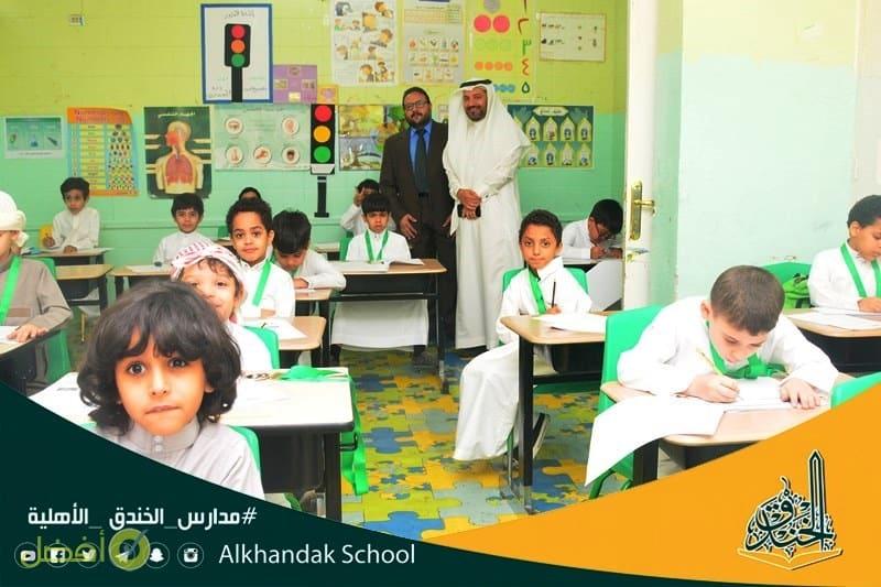 المدارس الثانوية بالمدينة المنورة بنين مدارس الثانوية بالمدينة المنورة بنات