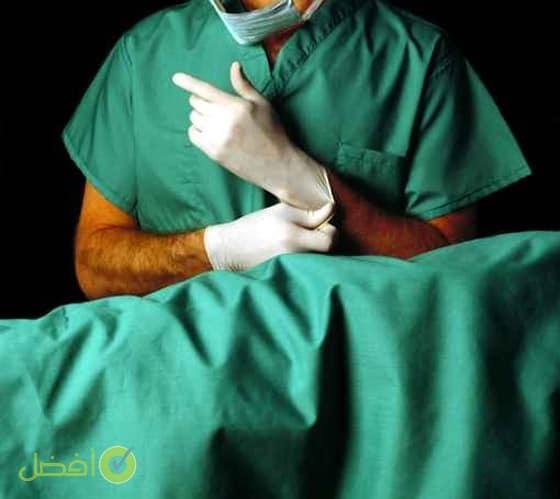 افضل جراح بواسير في الرياض