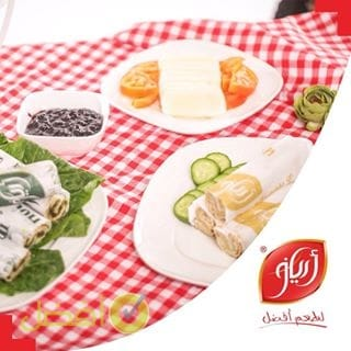 مخابز أرياف أفضل مطاعم الفطور في المدينة المنورة