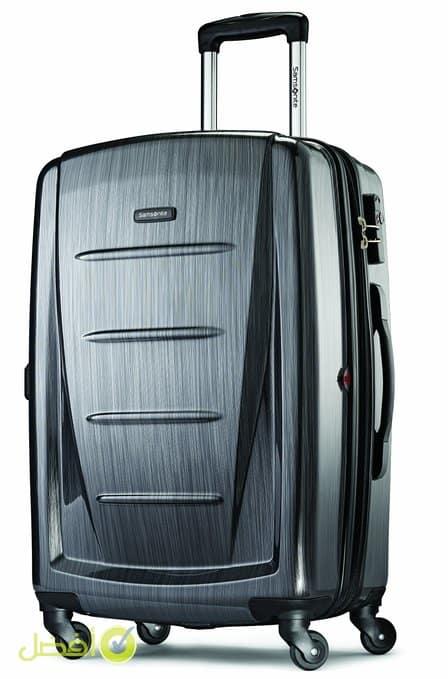 ايجل جريك Eagle Creek Tarmac 25 Inch Luggage