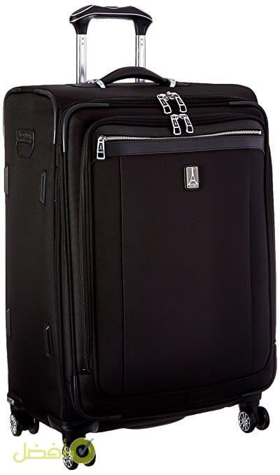 شنط سفر سامسونايت٢٨ إنش Samsonite 28 Inch Luggage