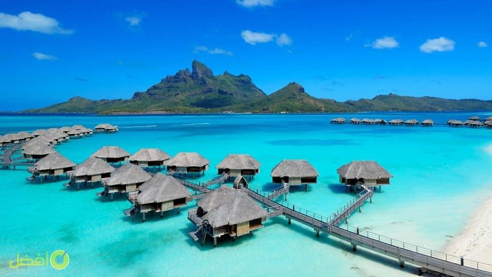 جزر الفلبين سيبو