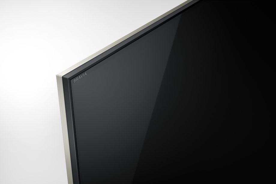 مراجعة تلفزيون سوني 75 بوصة SONY KD-75XE9405