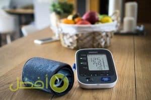 أفضل جهاز قياس الضغط 2018 – مقارنة ودليل شراء الأفضل