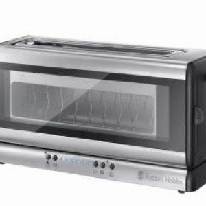جهاز تسخين الخبز توستر