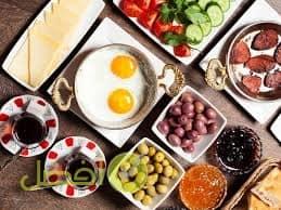 مطعم اميرجان سوتيش اسطنبول