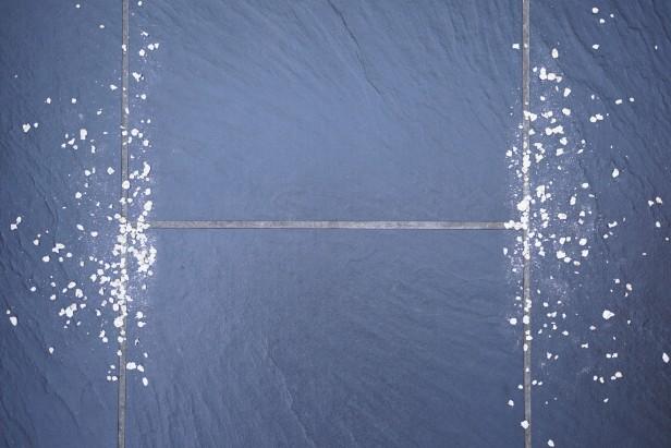 تنظيف الاسطح الصلبة مكنسة دايسون اللاسلكية