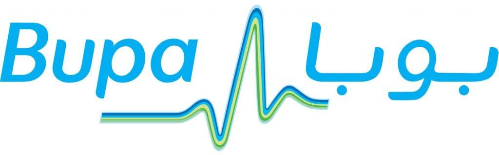 شركة بوبا العربية للتأمين التعاوني أفضل تأمين طبي في السعودية