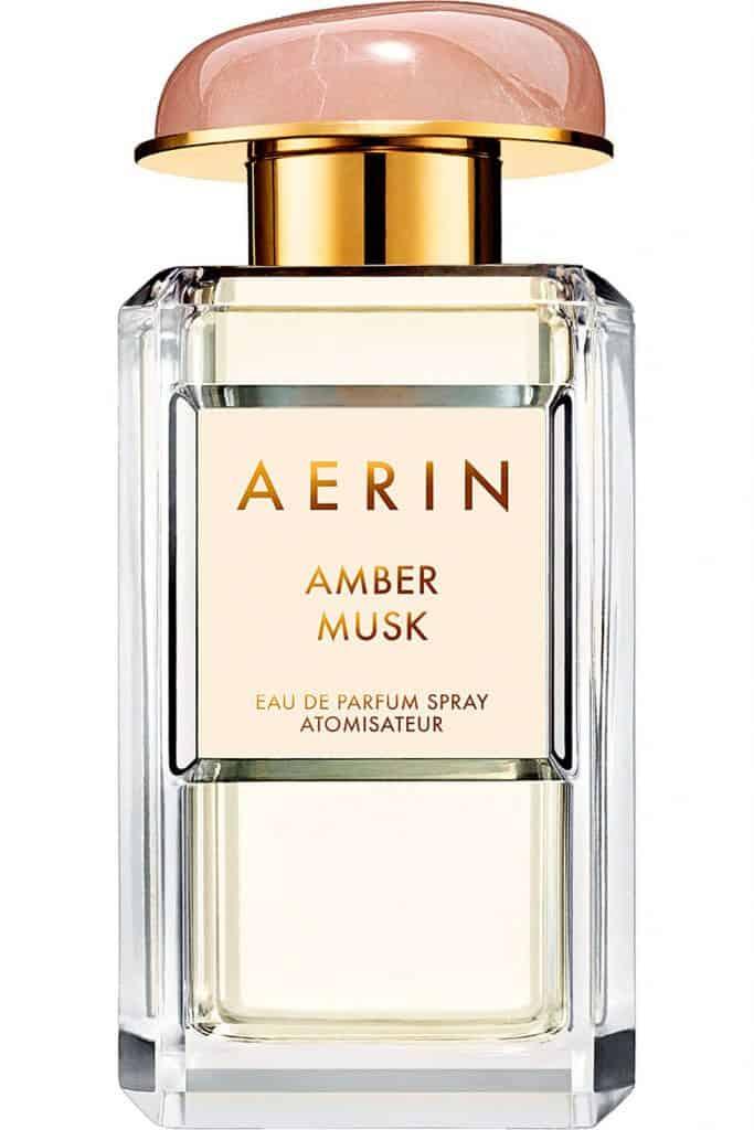 عطر إيرن مسك Aerin Amber Musk