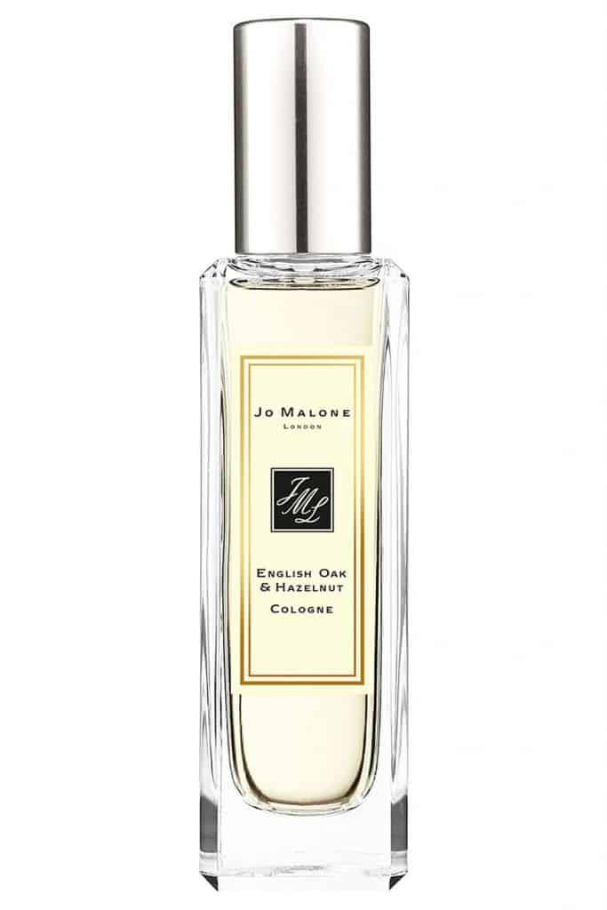 جو مالون Jo Malone English Oak & Hazelnut