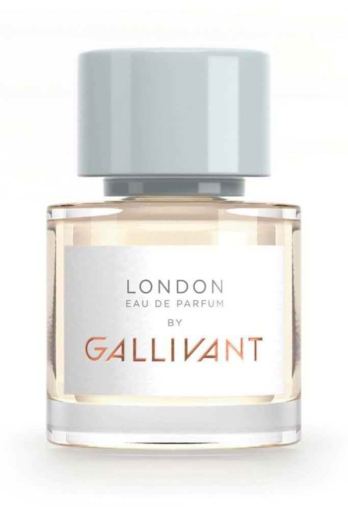 غاليفنت لندن Gallivant London