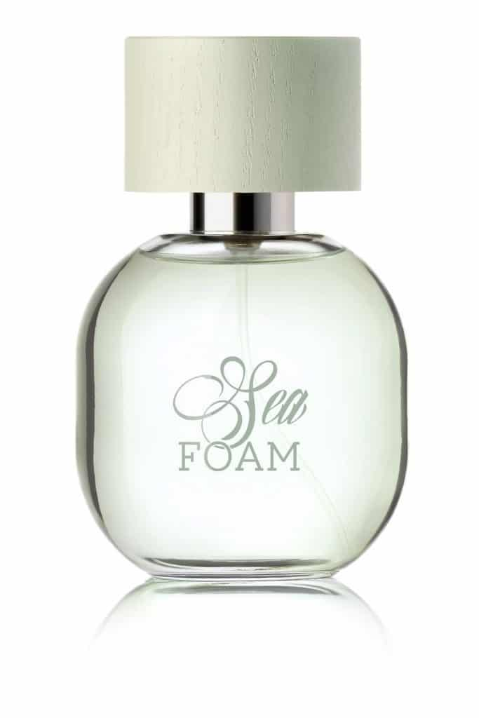 آرت Art de Parfum Sea Foam