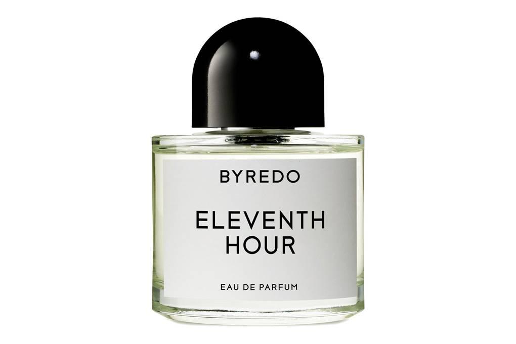 بيردو الساعة الحادية عشر Byredo Eleventh Hour