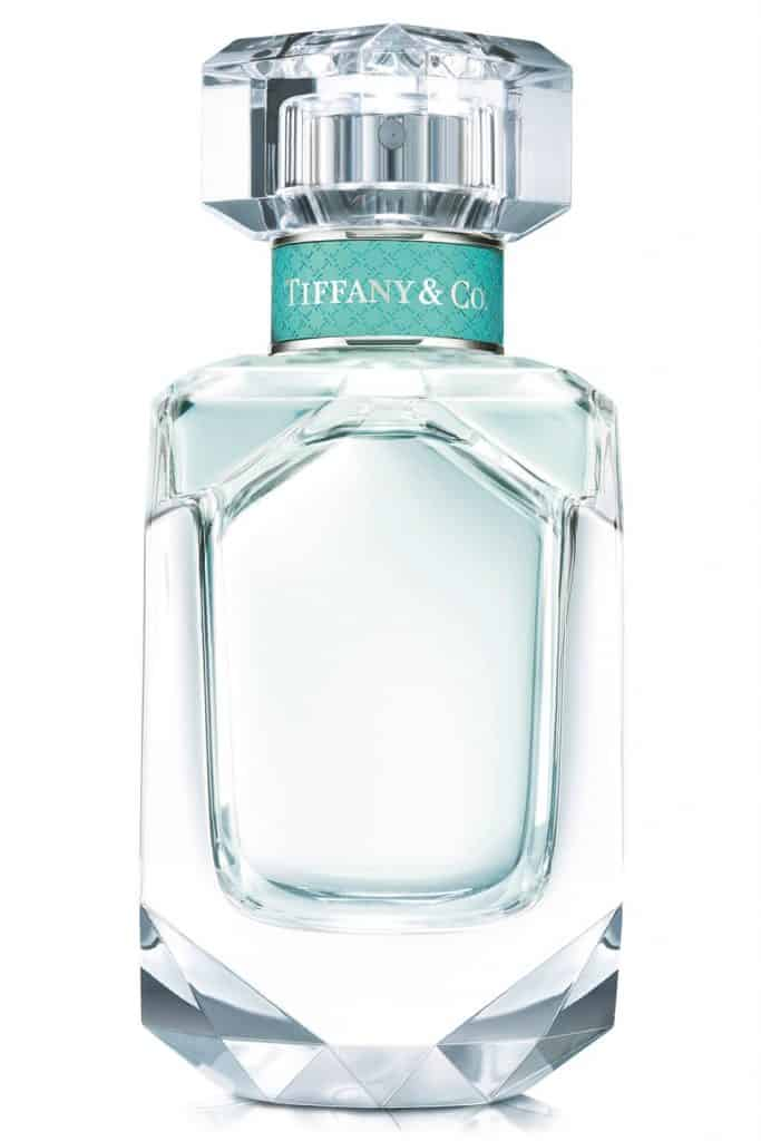 عطر تيفاني Tiffany & Co Eau de Parfum افضل عطر نسائي 2019