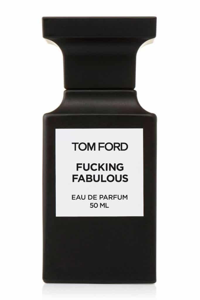 عطر توم فورد فابيولس Tom Ford Fucking Fabulous افضل عطر نسائي عالم حواء