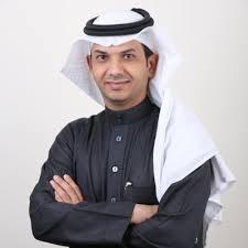 د. الحسن محمد النعمي دكتور جراحة في أبها