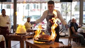 Al Madina Resturant