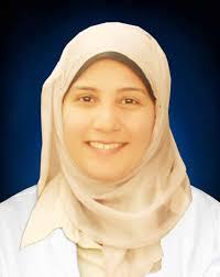 د. رانية مصطفى جراحة باطنية