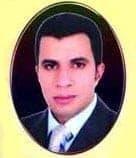 د. طارق أبو زيد طبيب جراح في أبها