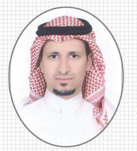 د. عبد الله دلبوح