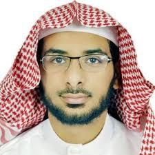 د. علي الغامدي أفضل محامي في مكة المكرمة
