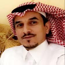 د. فهد العمري طبيب جراح في أبها