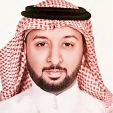 الدكتور مجدي هاشم طبيب عظام في الرياض