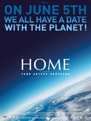 بيتنا (Home (2009 افلام وثائقية مدبلجة