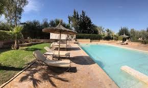 Villa Dar Cocoon