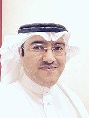 د. صالح الهلال الغامدي استشاري جراحة في أبها