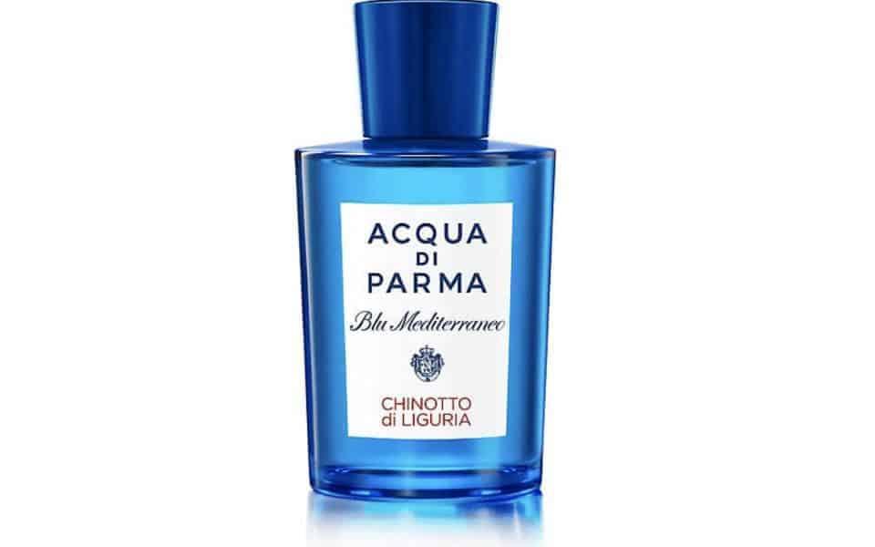 أكوا دي بارما Acqua Di Parma Chinotto Di Liguria