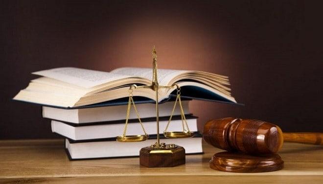 أفضل محامي في مكة المكرمة