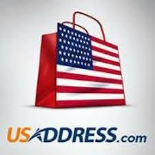 US address شركة يو إس آدريس