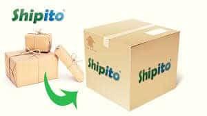 شيبيتو Shipito