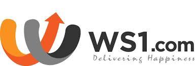 وورلد شيب WS1