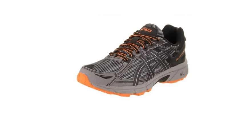 افضل حذاء للجري  اسيكس جيل ASICS GEL Venture 6
