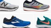 افضل حذاء للجري والرياضة