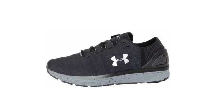 أندر آرمر Under Armour Charged Bandit 3 افضل حذاء للمشي 2018
